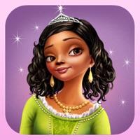 Codes for Dress Up Princess Emma Hack
