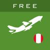 Peru Flight FREE