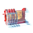 Combustion Basics - Mechanical Engineers icon
