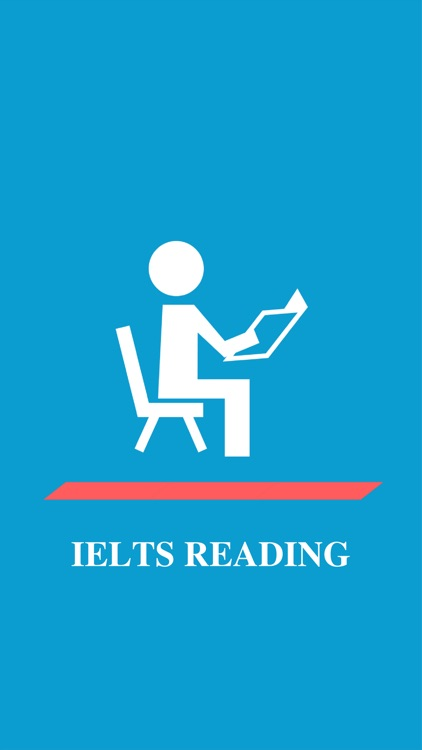 IELTS Reading Practice Tests by devang patel
