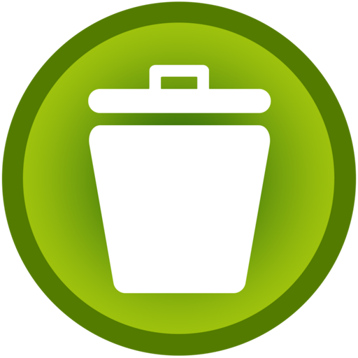 AutoTrash - Remove Unwanted Files Automatically