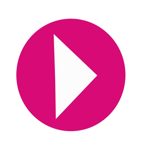 Feeds For Acapella Music Videos - Vendetta Edition