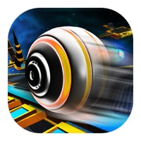 Codes for Rolling Ball 3D : Balance 3D Ball in Sky Hack