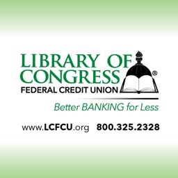 Library of Congress Federal Credit Union