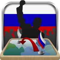 Codes for Simulator of Russia Hack