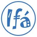 Mobimento Mobile S.L. - Logo