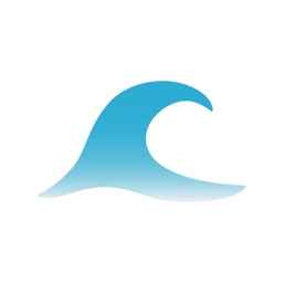 Surfr App | For Traveling Surfers
