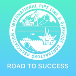 IPLOCA Road to Success