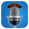 Conservative Talk Radio (Live Streaming) Reviews