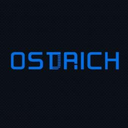 OSDRICH