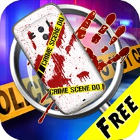 Codes for Free Hidden Objects:Crime Hidden Mania Hack
