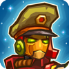 SteamWorld Heist - MP Digital, LLC
