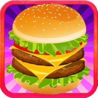 Codes for Restaurant Saga - Fast Food Store & Cooking dash Hack
