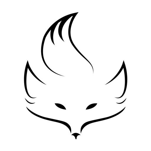 Fox Pesquisas
