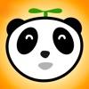 熊猫摇摇-春节过年秒抢神器
