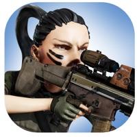 Codes for Sniper Gun Shoot Hack