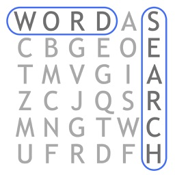 Word Search - Free ultimate game puzzle