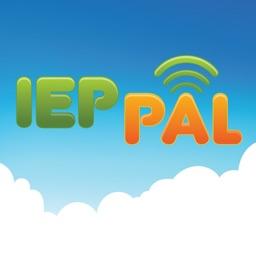 IEPPAL