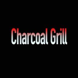 Beddau Charcoal Grill