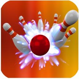 Swipe Bowling Plus