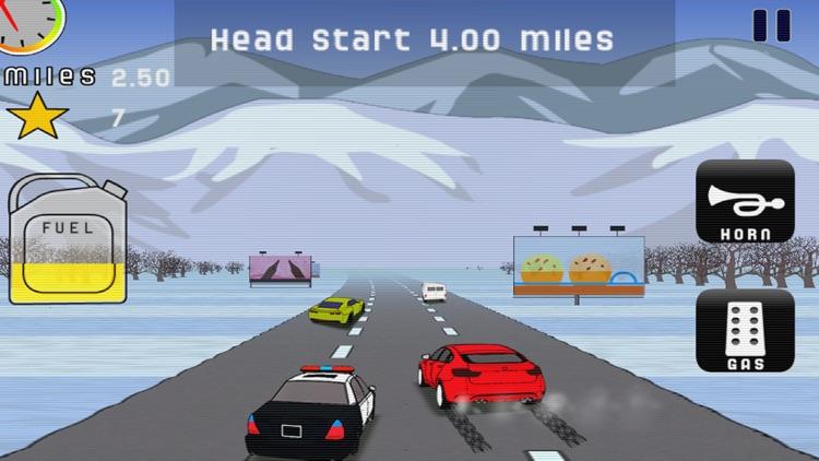 Car Run screenshot-3