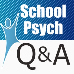 School Psychology Q&A: Praxis™ Test Prep