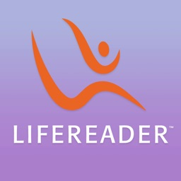 LifeReader - Live Psychic Chat and Phone Readings
