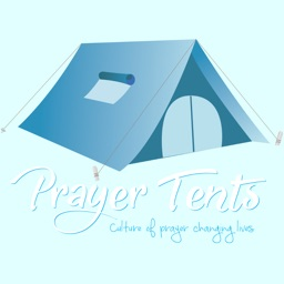 Prayer Tents