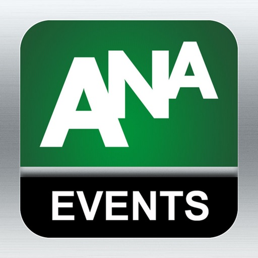 Events at ANA
