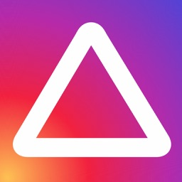 Photo Editor: Art Filters and Neural Effects