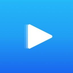 FPlayer-一个兼容任意格式的万能影音播放器