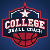 Codes for College BBALL Coach Hack