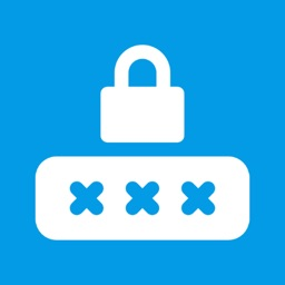Password Manager - Password Protector