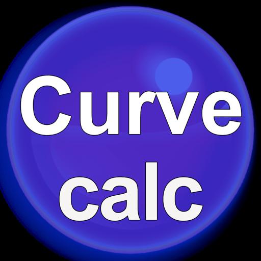 CurveCalc