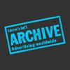 Lürzer's Archive iEdition
