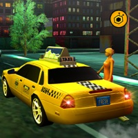 Codes for Taxi Driver 3D-Extreme Taxi driving & parking game Hack