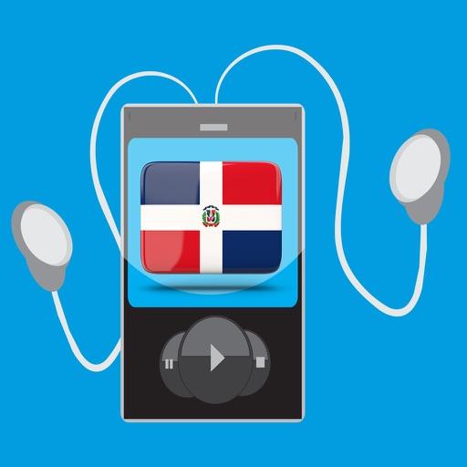 Radios Dominicana - Principales estaciones live