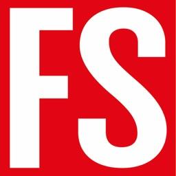 FS Mag UK