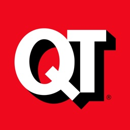 QuikTrip Food, Ordering, Coupons, and Fuel