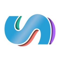 SwonSong: Farewell Messaging App