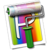 Poster Maker - Create & print a poster or flyer Reviews