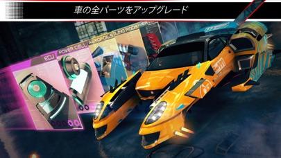 ライバルギア (Rival Gears Racing)のおすすめ画像4