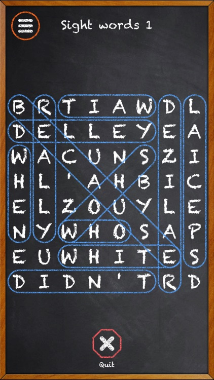 Super Speller: Create Your Own Spelling Tests