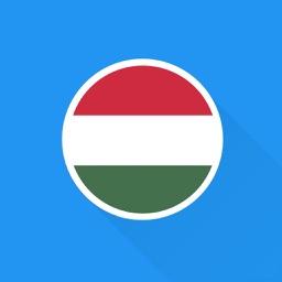 Radio Hungary: Top Radios