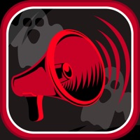Codes for Scary Voice Changer & Prank Recorder Hack