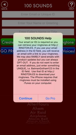 narnia ringtone iphone