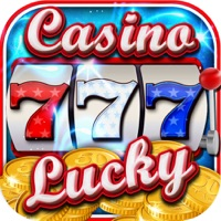 Codes for Lucky 8 Ball Casino – Free Slots, Poker & More Win Hack