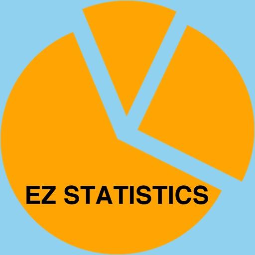 EZ Statistics