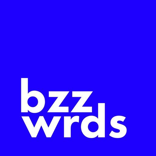 bzzwrds