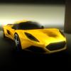 Mad Racing Super Speed - Shanza Nasim